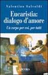 Eucaristia: dialogo ...