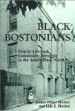 Black Bostonians