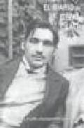 El diario de Géza Csáth