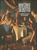 Novecento Sedotto