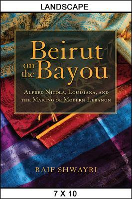 Beirut on the Bayou