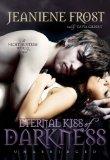 The Eternal Kiss (Large Print 16pt)