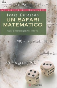 Un safari matematico