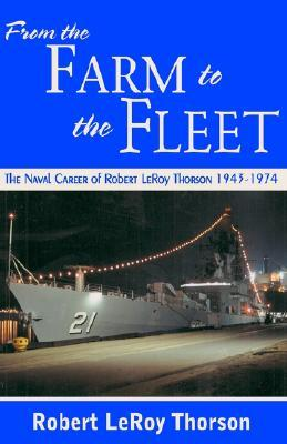 From the Farm to the Fleet