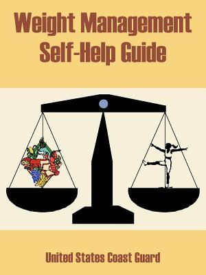 Weight Management Self-help Guide