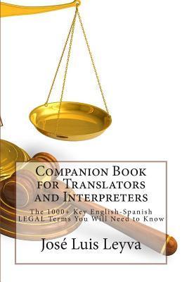 Companion Book for T...