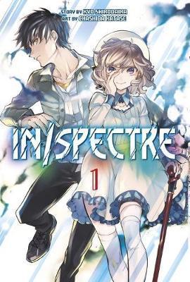 In / Spectre 1
