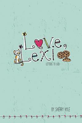 Love, Lexi