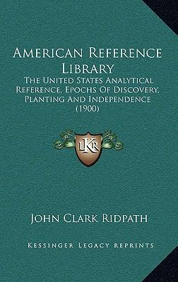 American Reference Library