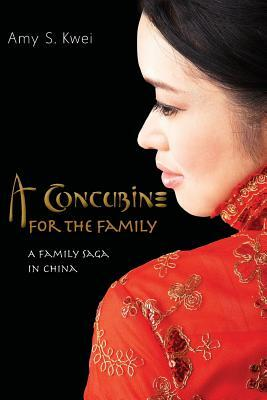 A Concubine for the Family