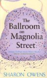 The Ballroom on Magn...