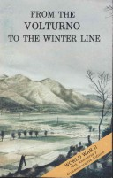 From the Volturno to the Winter Line, 6 October - 15 November 1943
