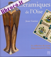 Céramiques de l'Oise