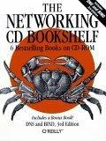 Networking CD Bookshelf