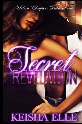 Secret Revelations