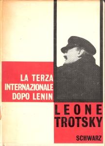 La terza internazionale dopo Lenin