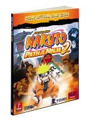 Naruto: Path of the ...
