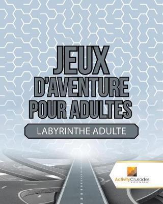 Jeux D'Aventure Pour...