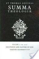 Summa Theologiæ: Ex...