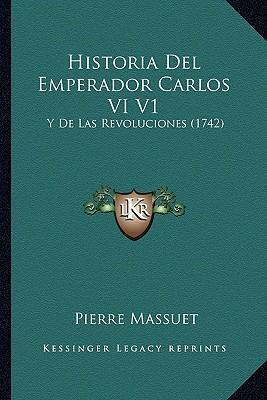 Historia del Emperad...