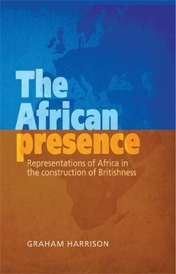 The African Presence