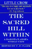 The Sacred Hill Within