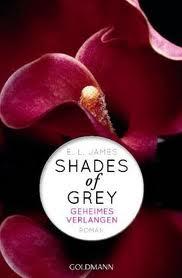 Shades of Grey 1/Geheimes Verlangen