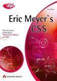 Eric Meyer's CSS.