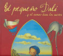 El Pequeño Dali y el Camino Hacia Los Sueños