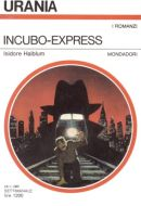 Incubo-Express