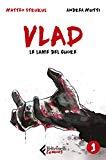 Vlad Vol. 1