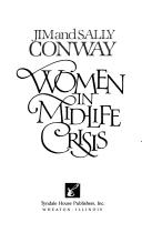 Women in Midlife Crisis
