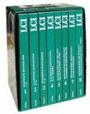 Lexikon der christlichen Ikonographie (Sonderausgabe in 8 Bänden)
