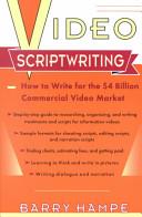 Video Scriptwriting