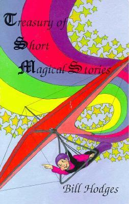Treasury of Short Magical Stories