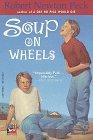Soup on Wheels