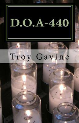 D.O.A-440