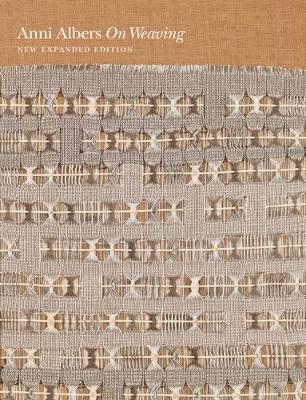 On Weaving