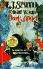 DARK ANGEL NIGHT WORLD 4
