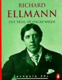 The trial of Oscar W...