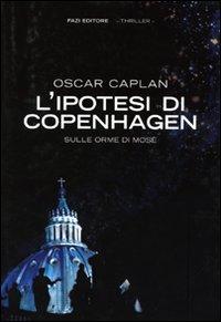 L' ipotesi di Copenhagen