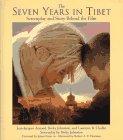 The Seven Years in Tibet