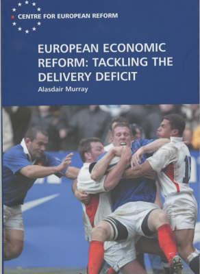 European Economic Reform