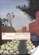 Storia della Calabria