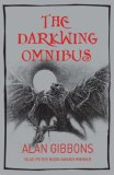 The Darkwing Omnibus