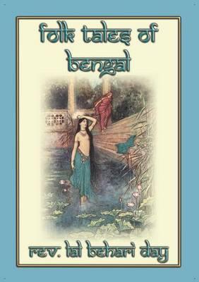 Folk Tales of Bengal