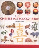 Chinese Astrology Bi...