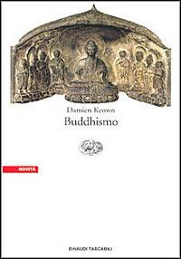 Buddhismo