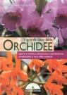 Il grande libro delle orchidee