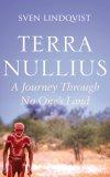 Terra Nullius -- A J...